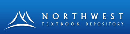 Northwest Textbook Depository